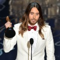 15 Memorable Oscar speeches 0220