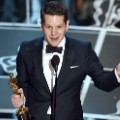 16 Memorable Oscar speeches 0220