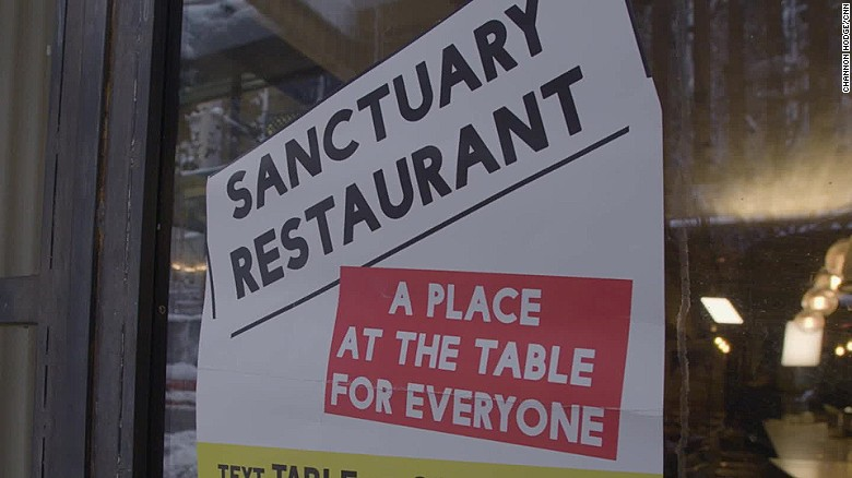 Trump Immigration Sanctuary Restaurants AR DIGITALLABS_00000402
