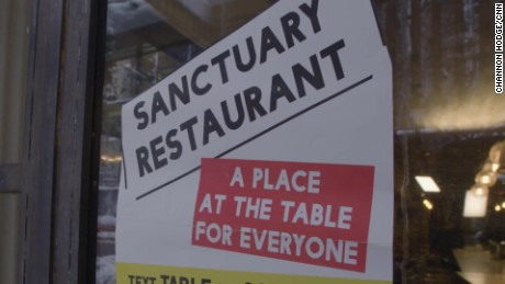 Trump Immigration Sanctuary Restaurants AR DIGITALLABS_00000402.jpg