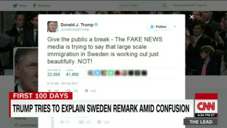 sweden reacts to trump fact check watson lead_00001523.jpg