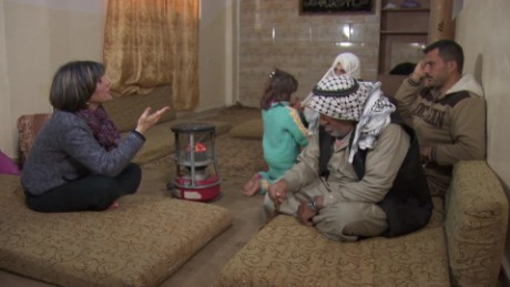 pkg amanpour jordan syrian refugees_00031304.jpg