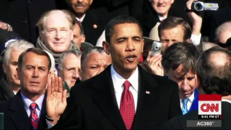 president obama first 100 days part one pkg ac_00002001