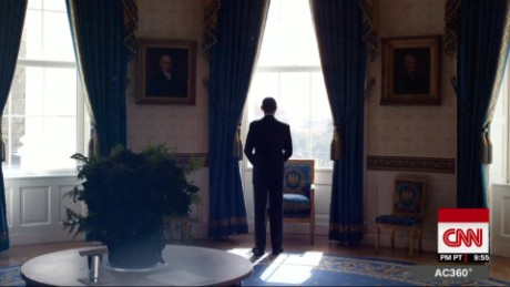 president obama first 100 days part two pkg ac_00050220.jpg
