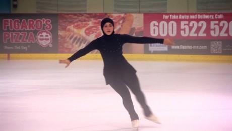 uae figure skater zahra lani jensen pkg ctw_00000404.jpg