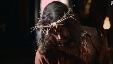 finding jesus pontius pilate 1_00000814.jpg