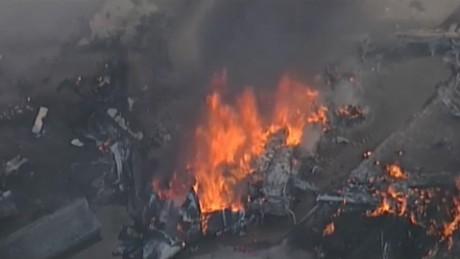 Deadly plane crash in Australia_00000628.jpg
