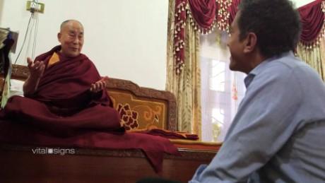 vital signs dalai lama c_00024006.jpg