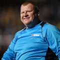 Reserve Sutton United goalkeeper Wayne Shaw has reportedly resigned amid gambling probes.