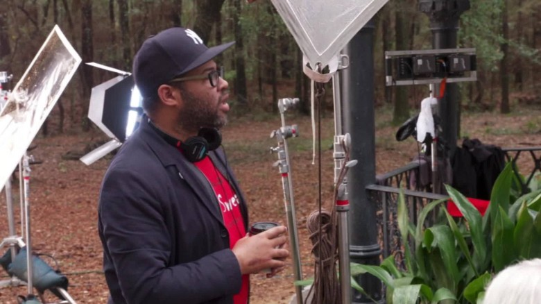"Movie Pass: Jordan Peele Directs ""Get Out""_00001327"
