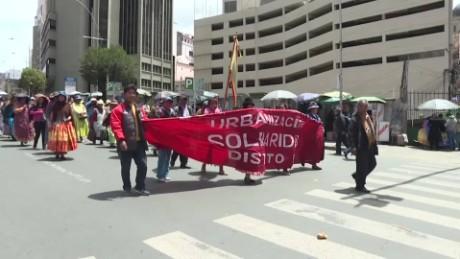 cnnee vo protestas en bolivia evo morales contra la reelección _00000000.jpg