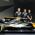 renault 3017 car drivers twitter