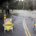 california flooding 0221