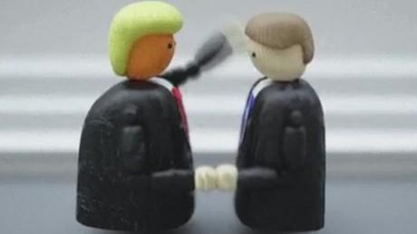 moos handshake sequel_00015204.jpg