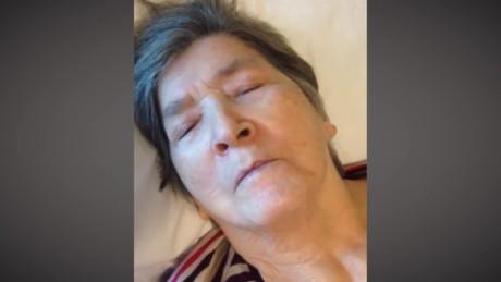 nursing home sexual assault investigation orig_00000000.jpg