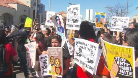 cnnee pkg hurtado dhs memos daca inmigracion_00012102.jpg