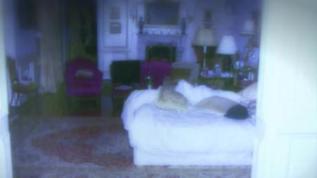 HIRH-MJ web clip #1_00003803.jpg