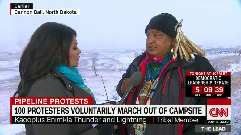 Deadline passes for Dakota Pipeline protesters sidner lead_00001625