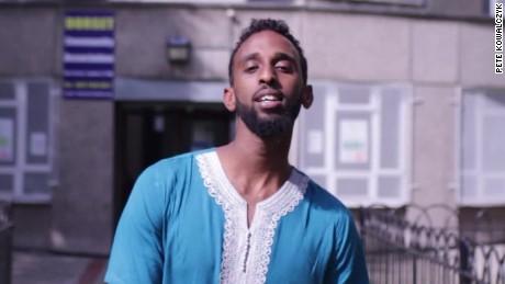 somalia poets in the diaspora ctw natpkg_00001303.jpg
