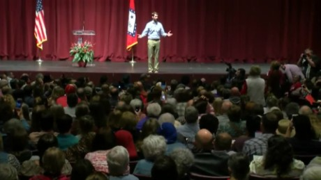 tom cotton town hall paid protesters sot_00004306.jpg