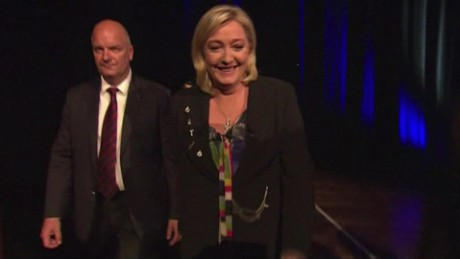 le pen staffers questioned over alleged fake jobs melissa bell_00010606.jpg