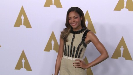 naomie harris oscar nominees luncheon_00001903