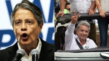 cnnee rec segunda vuelta en ecuador elecciones presidente_00000918.jpg