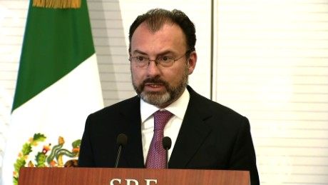 cnne brk luis videgaray conferncia visita rex tillerson mexico eu_00013925.jpg