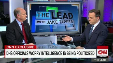 Rep Dan Donovan trump tapper lead intv_00005222.jpg