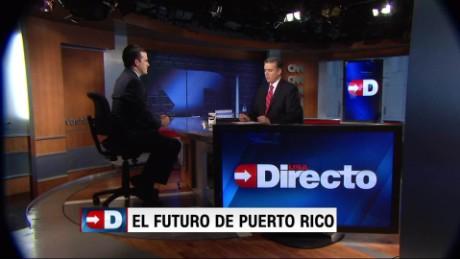 exp cnne puerto rico gov ricardo rossello _00002001.jpg