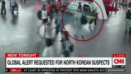 exp TSR.Todd.North.Korea.denies.involvement.in.assassination_00021816.jpg