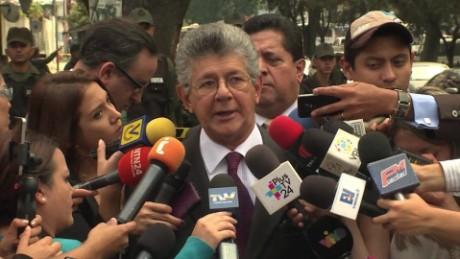 cnnee pkg osmary venezuela asamblea nacional poder ciudadano multa diputados auditoria_00004425.jpg