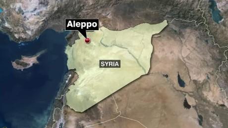 car bomb syria _00001630.jpg