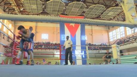 US-Cuba Boxing Diplomacy _00024118.jpg