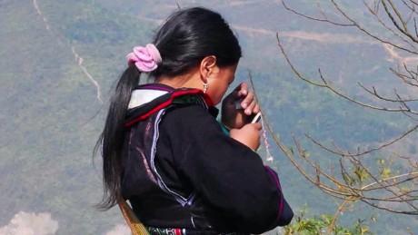 vietnamese girls sold as brides in china_00014916.jpg