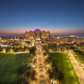 03-Emirates-Palace-Dusk