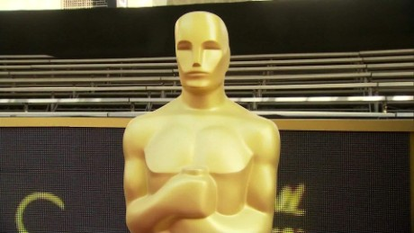89th academy awards preview_00001117.jpg