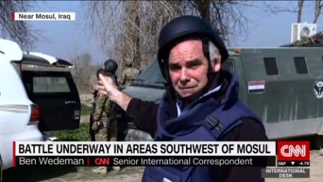 battle for Mosul_00003029.jpg