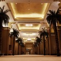 emirates-palace-interior
