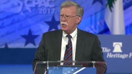 cpac john bolton sot us foreign policy bts_00001507.jpg