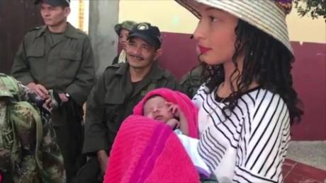 cnnee pkg ramos los bebes del posacuerdo colombia la paz_00000719.jpg
