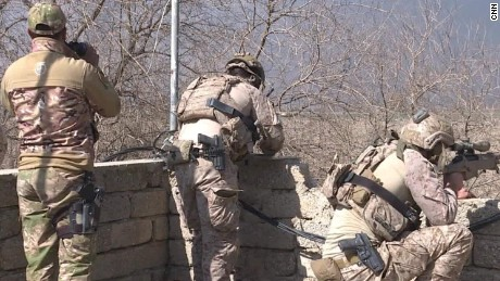 iraq securing mosul ben wedeman pkg_00003104.jpg