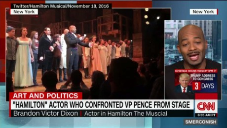 'Hamilton' actor on Oscar's political speeches_00024429.jpg