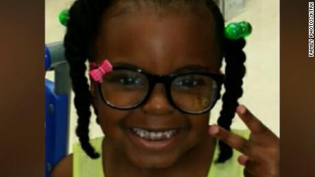 8-year-old shot to death Houston wxp_00002205.jpg