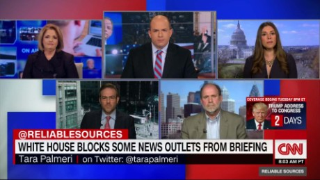 panel examines Trump media attacks_00032425.jpg