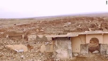 iraq ancient nimrud destroyed update wedeman pkg_00004625.jpg