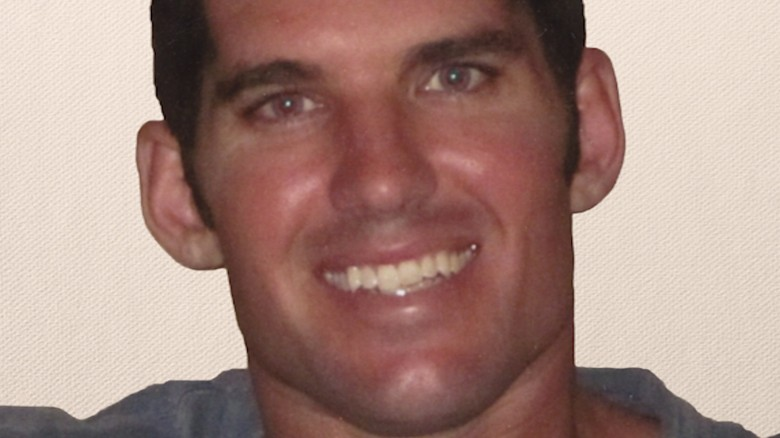 New details on two Navy SEALs killed in 2017