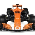 mclaren 2017 car alonso 14