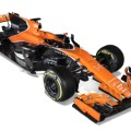 mclaren car 2017 alonso