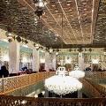 Iran Abbasi Hotel image1[1]_edited